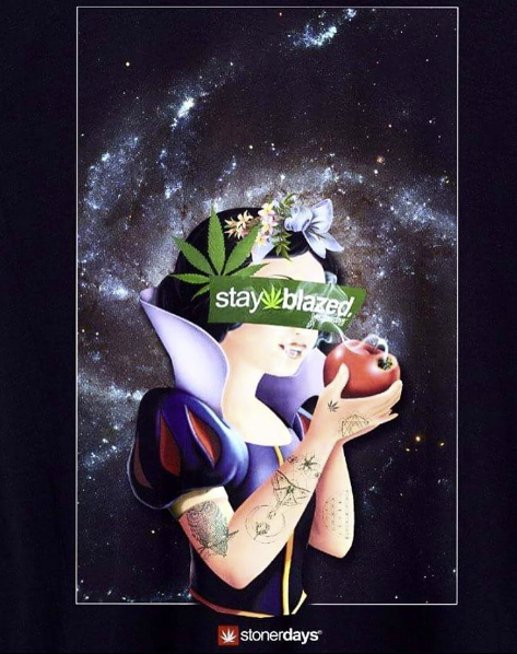 New Gear Is Up On The Site Use Code 420 For 20 Off