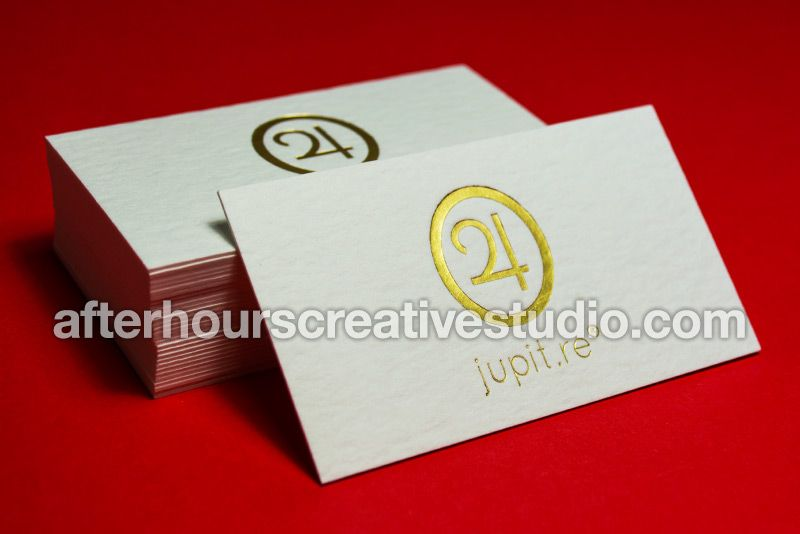In luxury business cards we design logos and texts our luxury our luxury business cards range includes letterpress cards foil stamped cards colorplan cards we have the best range of luxury business cards online reheart Choice Image
