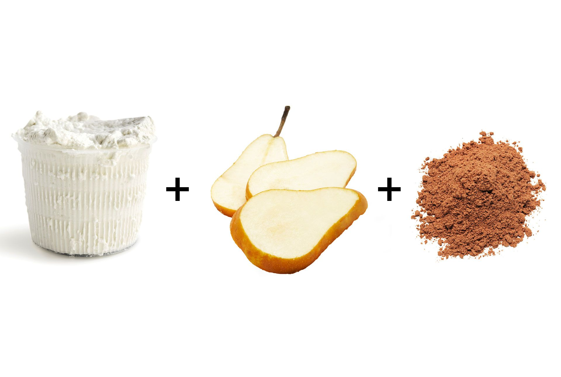 The+25+best+snacks+for+weight+loss