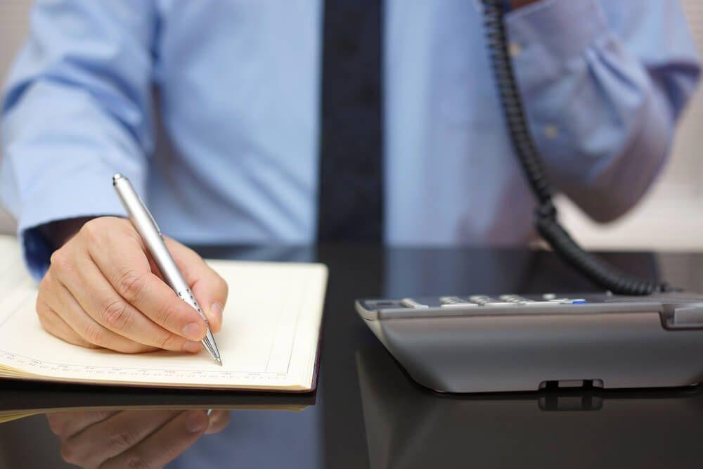 Anruf Vor Bzw Nach Der Bewerbung Tipps Zum Vorgehen 13