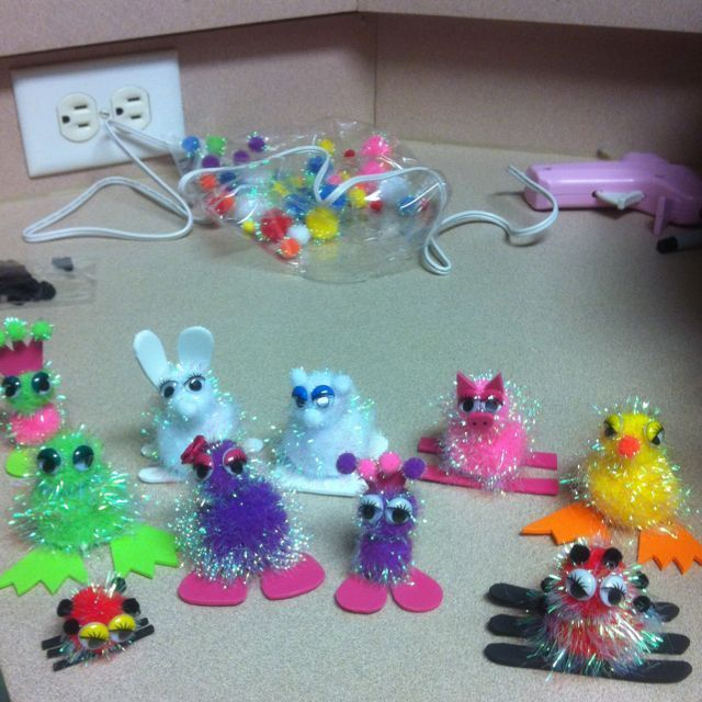 My Quiet Critters! They only come out when students are quiet...can collect in a jar or sit on students desk. Got the idea from a friend! #quietcritters My Quiet Critters! They only come out when students are quiet...can collect in a jar or sit on students desk. Got the idea from a friend! #quietcritters My Quiet Critters! They only come out when students are quiet...can collect in a jar or sit on students desk. Got the idea from a friend! #quietcritters My Quiet Critters! They only come out whe #quietcritters