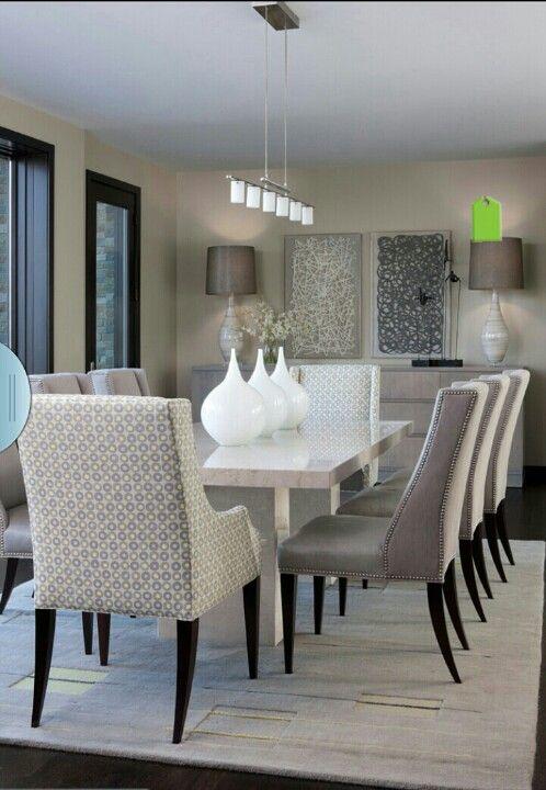 Houzz App Dining Room Furniture Dining Room Design Dining Room