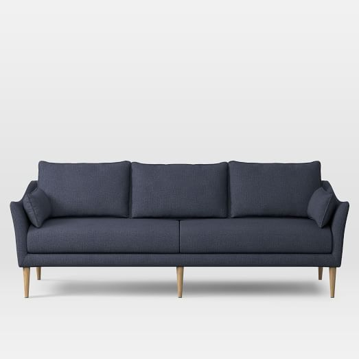 "Antwerp Sofa (89"") 