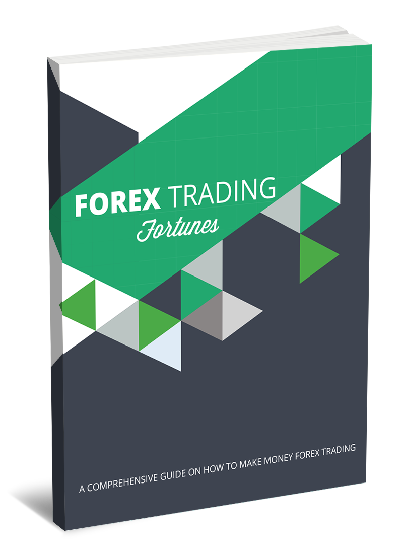 Forex Trading Fortunes PLR eBook and Squeeze Page   Forex ...