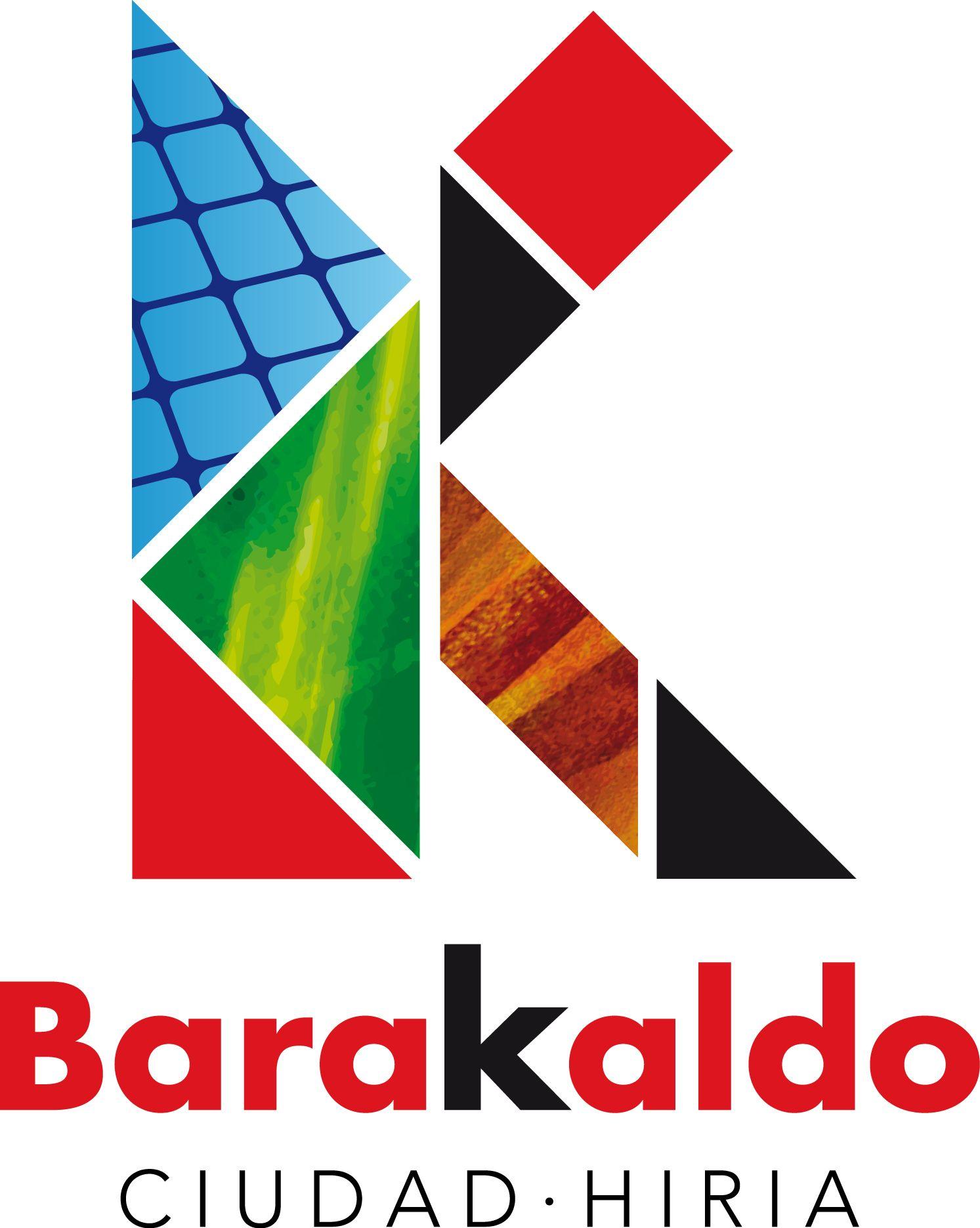 Imagen para la ciudad de Barakaldo Ciudades