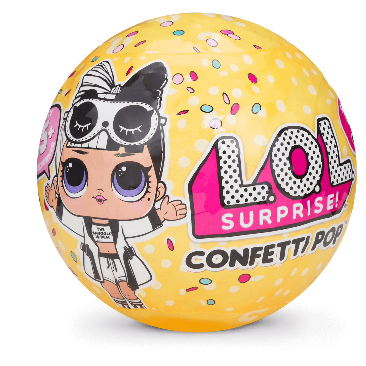Lol toys images  LOL Surprise Series  Confetti Pop  LOL Surprise Dolls