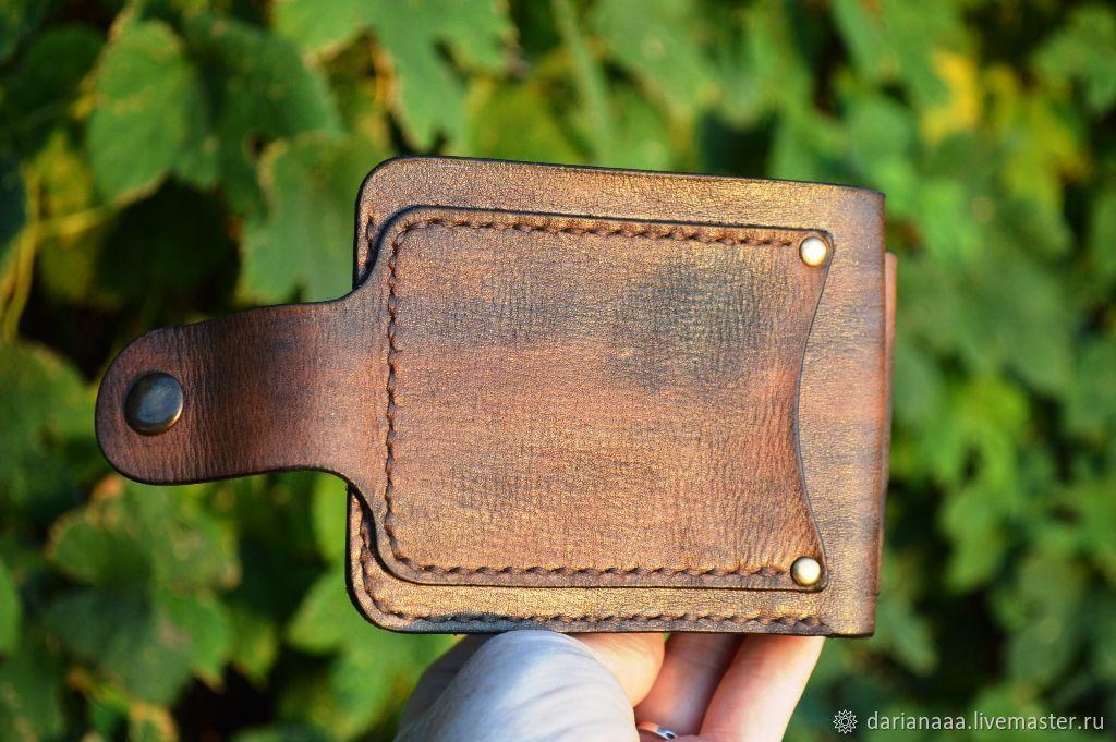 Buy or order mens wallet in wallet men wallet best