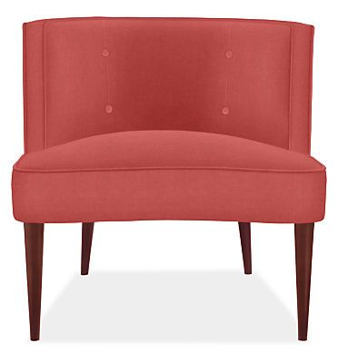 Chloe Chair | Living room furniture, Modern living room furniture ...