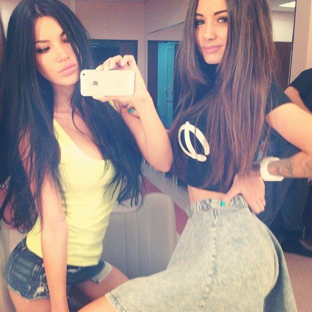 hot instagram girls bilyalova sveta comes to you from