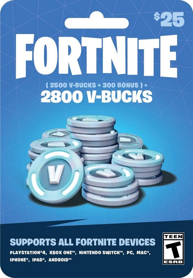 Free V Bucks Gift Card Code Generator In Game Currency Ps4 Gift Card Currency Card