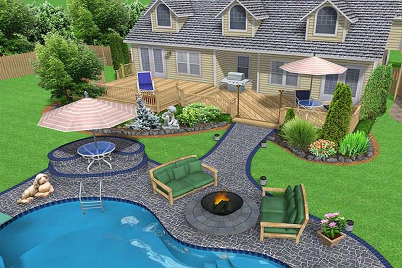 Low Maintenance Landscaping Ideas Backyard Pool on low maintenance landscaping tips, low maintenance desert landscaping, low maintenance landscaping plants, low maintenance landscaping on a budget, low maintenance fencing ideas, low maintenance gardening ideas, spa landscaping ideas, high maintenance back yard landscaping ideas, no maintenance landscaping ideas, low maintenance home landscaping, low maintenance garden design ideas, low maintenance pool landscaping, low maintenance backyard decks, low maintenance commercial landscaping, low maintenance lawn ideas, low maintenance landscaping designs, low maintenance outdoor landscaping, low maintenance front yard landscaping, low maintenance patio, low maintenance landscape plans,