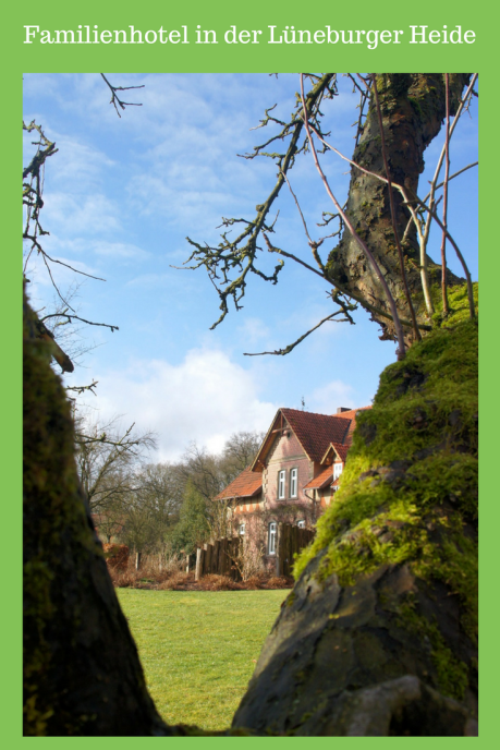 reisetipp familotel landhaus averbeck familienurlaub