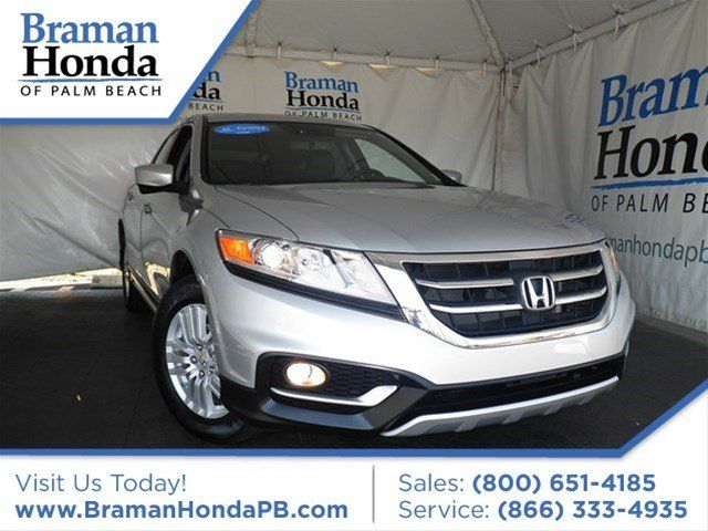 Great When Youu0027re Looking For A New Or Used Honda Dealership In The West Palm  Beach And Greenacres, FL Area, Look No Further Than Braman Honda Of Palm  Beach.