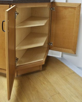 Best Top And Base Angle End Cabinets Google Search Kitchen 400 x 300