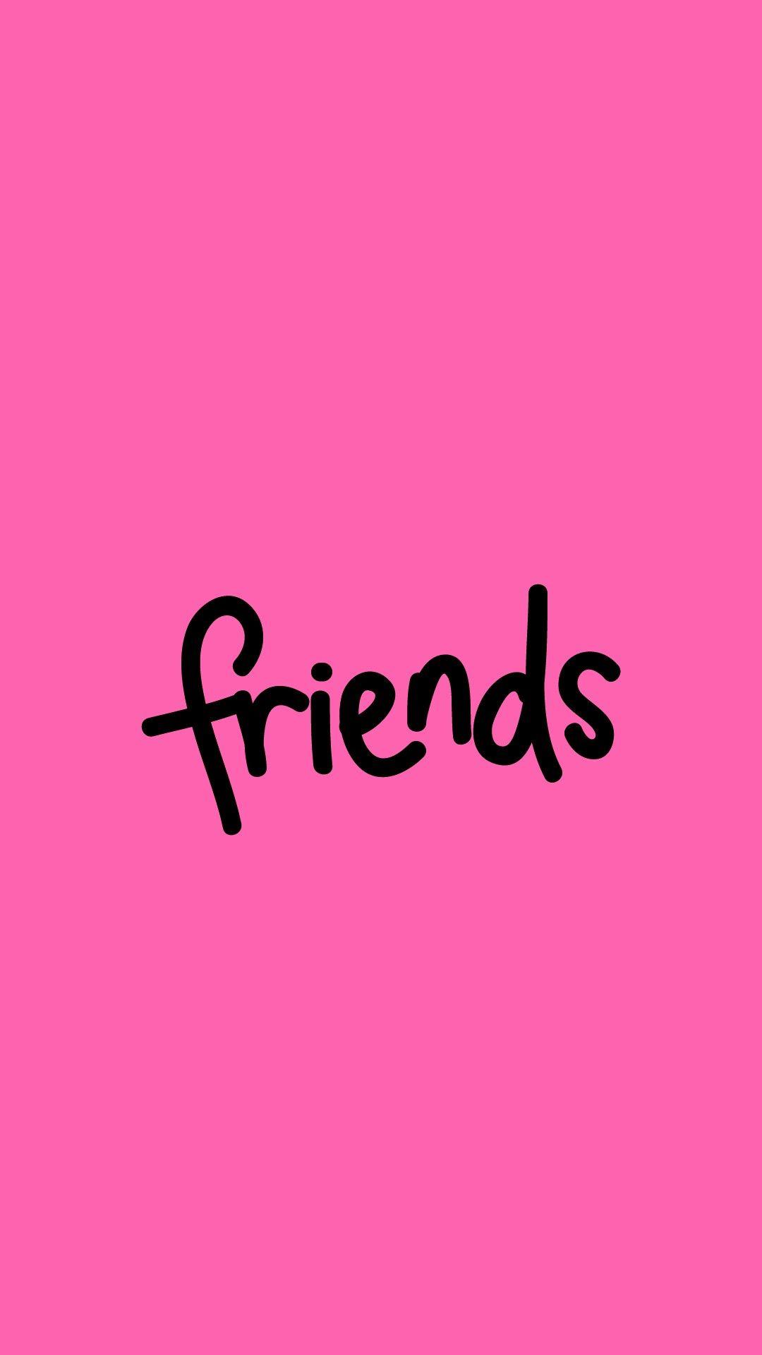 No Siempre Es Friends Habeces Es Infriends Com Imagens Ideias