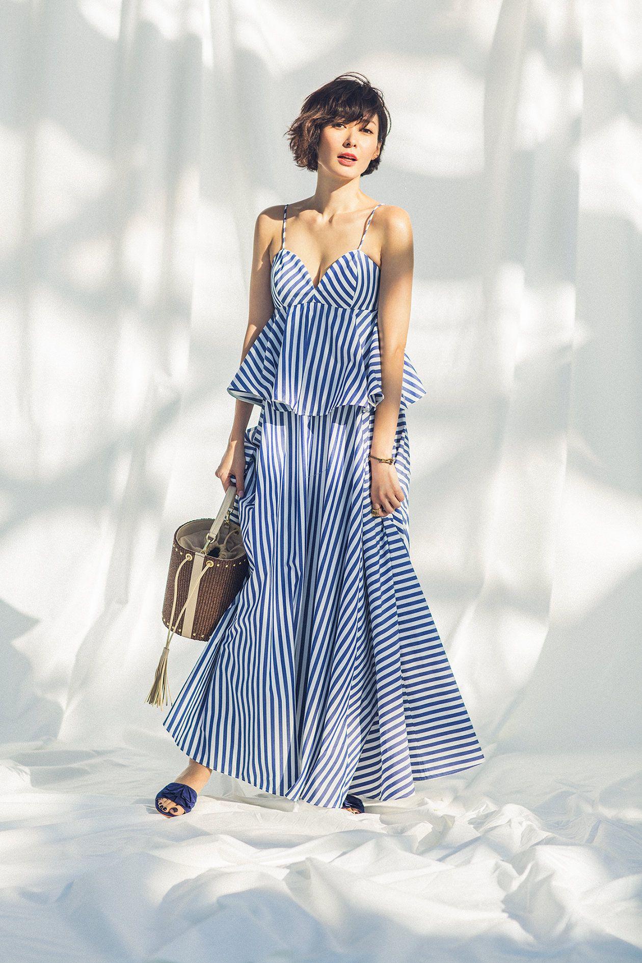 Pin by marilou dela cruz on dress pinterest maxi dresses dress