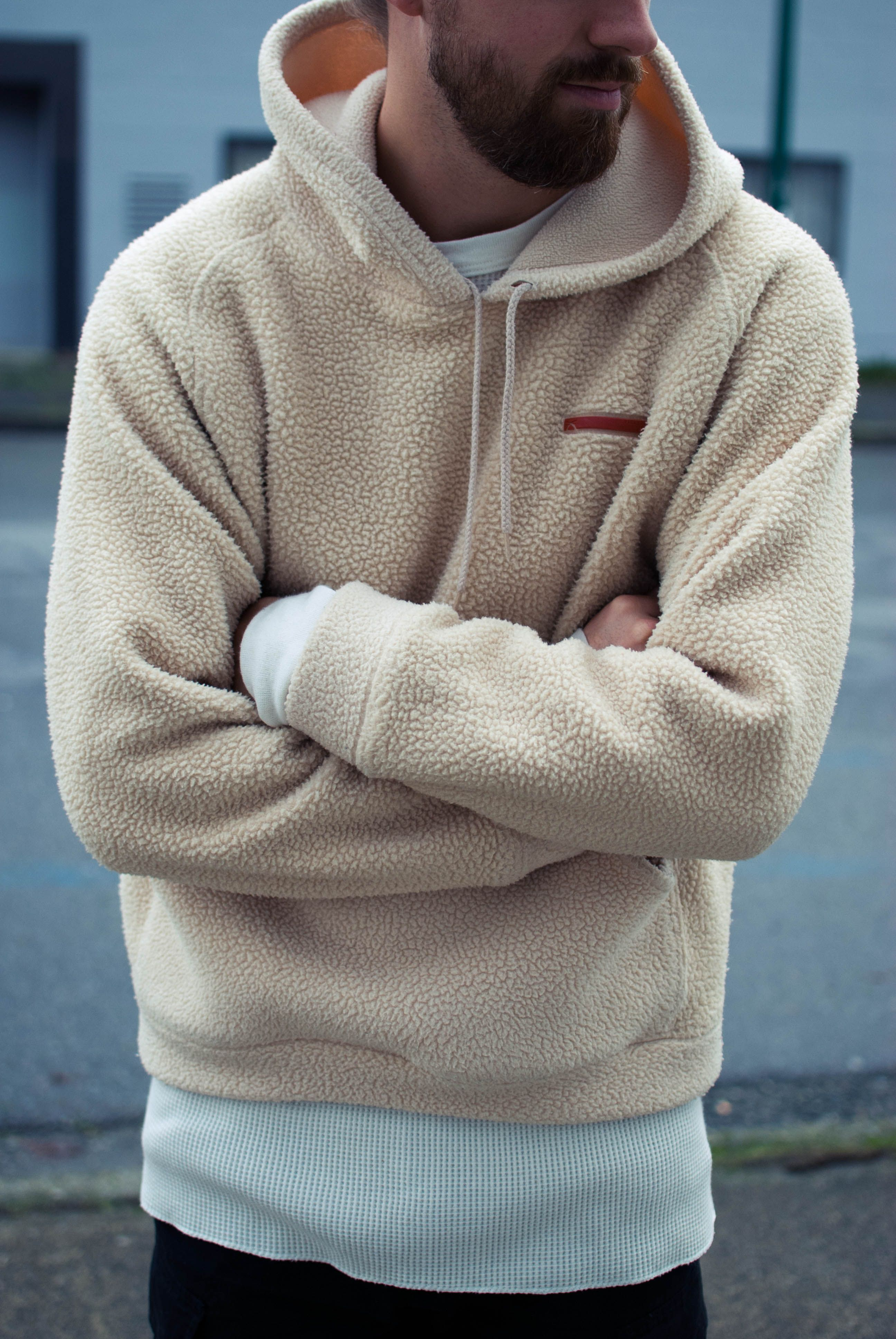 drag to resize or shift+drag to move Hoodies men style