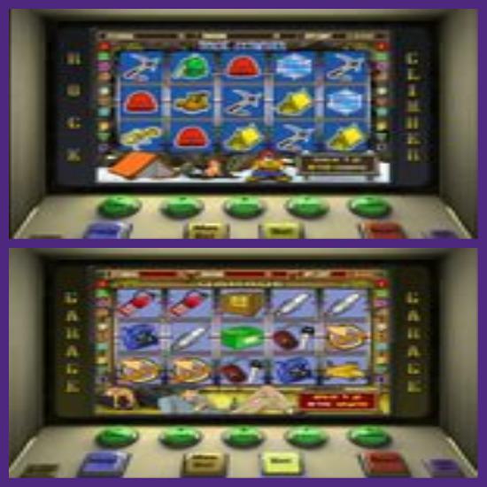 Игровые автоматы без регистрации слот схема казино калиугла