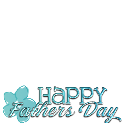 Fathers Day Frame Fathers Day Profile Picture Profile Picture Campaign Facebook Frame Twitter Filters Facebook Frame Fathers Day Frames Profile Picture