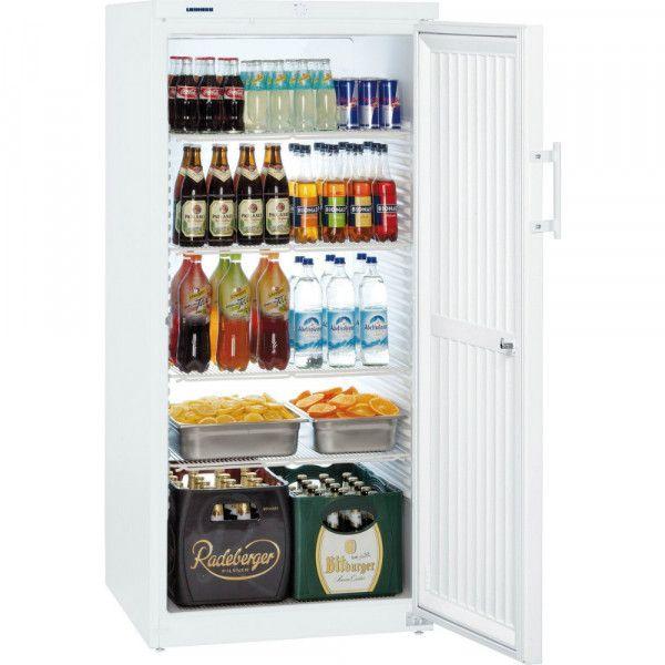 Liebherr Kühlschrank FK 5440 20 in 2020   Liebherr kühlschrank, Kühlschrank, Schrank