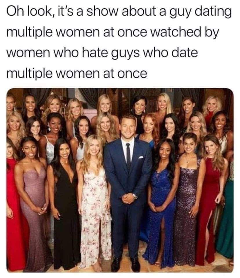 interracial romance dating site reviews