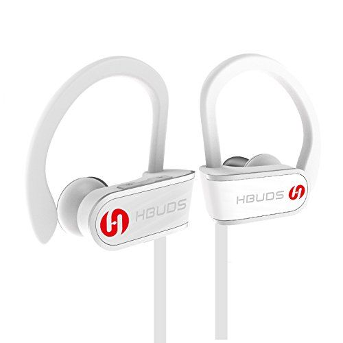 Offerta Di Oggi Hbuds Casque Bluetooth 41 écouteurs Audio Sans