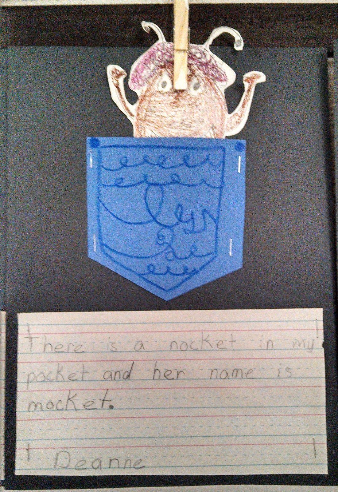 Rhyming Words Dr Seuss Making A Splash In First Grade
