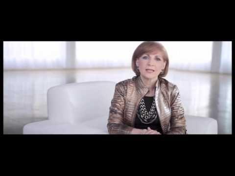 Mary Kay A (Video corporativo de Mary Kay  La oportunidad   The Opportunity