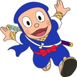 ninja hattori videos download