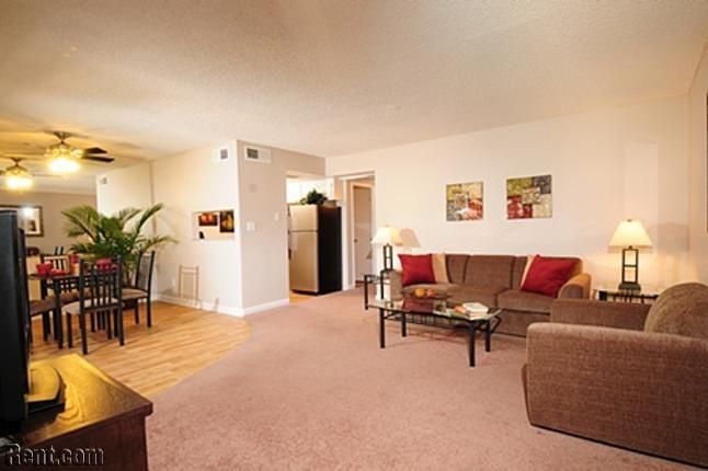 Stonegate Apartments 825 South Alma School Road Mesa Az 85210 Rent Com Furnished Apartment Apartments For Rent Apartment
