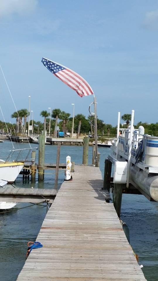 Little Jim Bait & Tackle in Fort Pierce, FL, United States