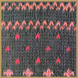 Handarbeitszirkel Artikel In Der Kategorie Mehrfarbige Muster Socken Stricken Muster Strickmuster Norwegermuster Stricken