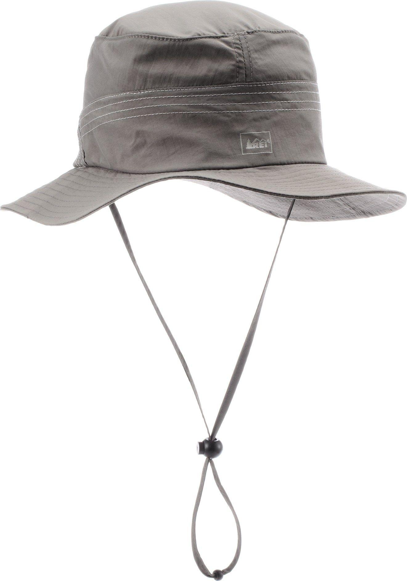 5452f4aa3 Rei Female Paddler Hat - Women's | *Apparel & Accessories* | Hats ...