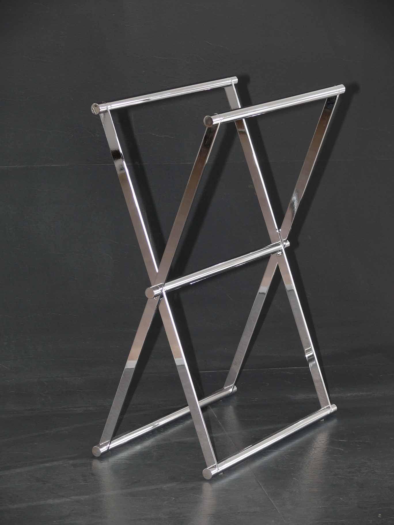 die besten 25 handtuchhalter klappbar ideen auf pinterest handtuchhalter f r heizung. Black Bedroom Furniture Sets. Home Design Ideas