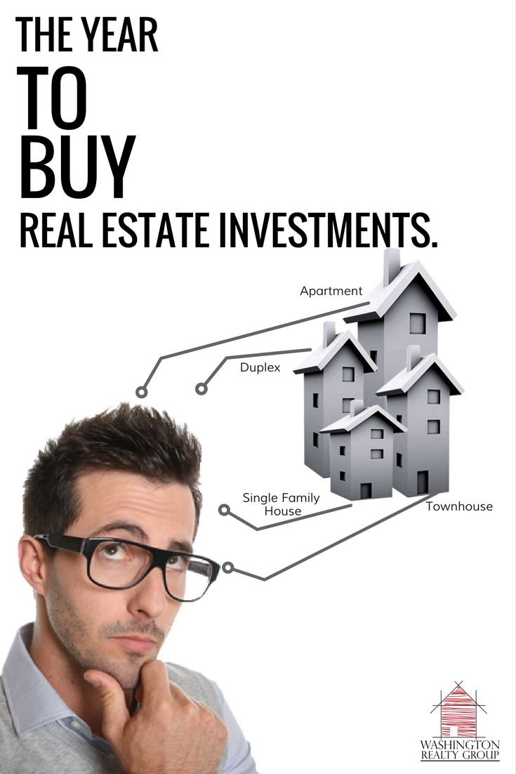 🌟 Are you thinking of investing in Real Estate? Find out if the Tacoma, Seattle area is a win or lose situation. 📈  👉 https://jimcliffordrealty.com/is-this-the-year-to-buy-real-estate-investments-by-jason-clifford/  #investment #tacoma #seattle #realestate #buy #sell #homesearch