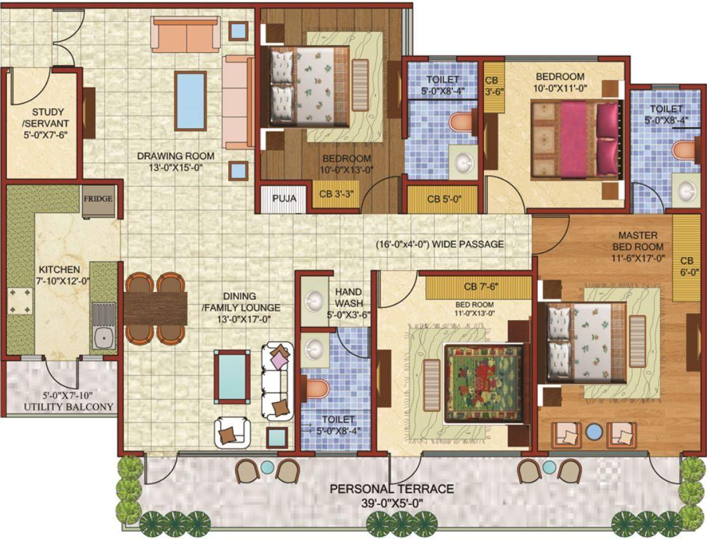 Planos De Casas Con Techo A Dos Aguas Planos De Casas Disenos De Casas Planes Familiares En Casa