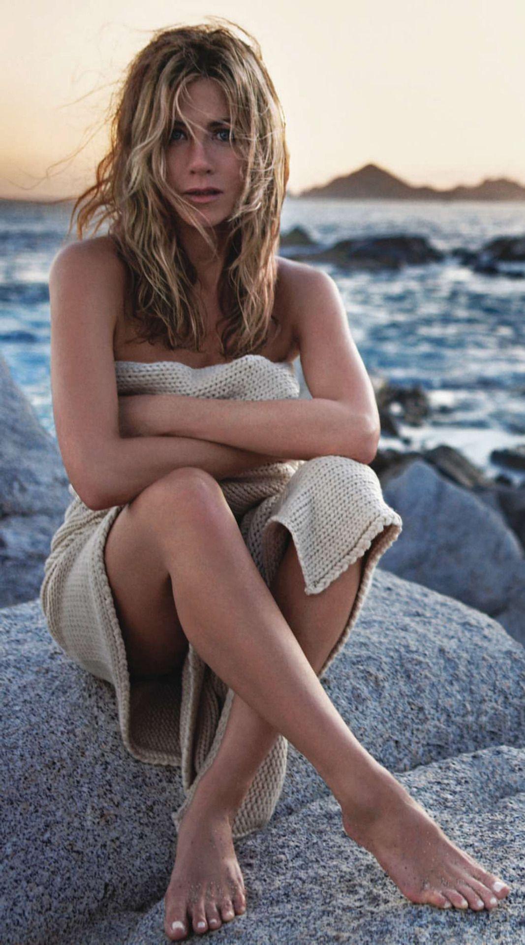 pics Nude pics of Avril Lavigne. 2018-2019 celebrityes photos leaks!