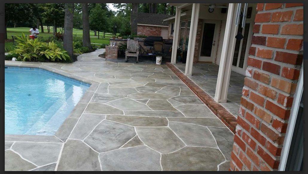 Carvestone Design Handbook Allied Outdoor Solutions Outdoor Solutions Outdoor Patio