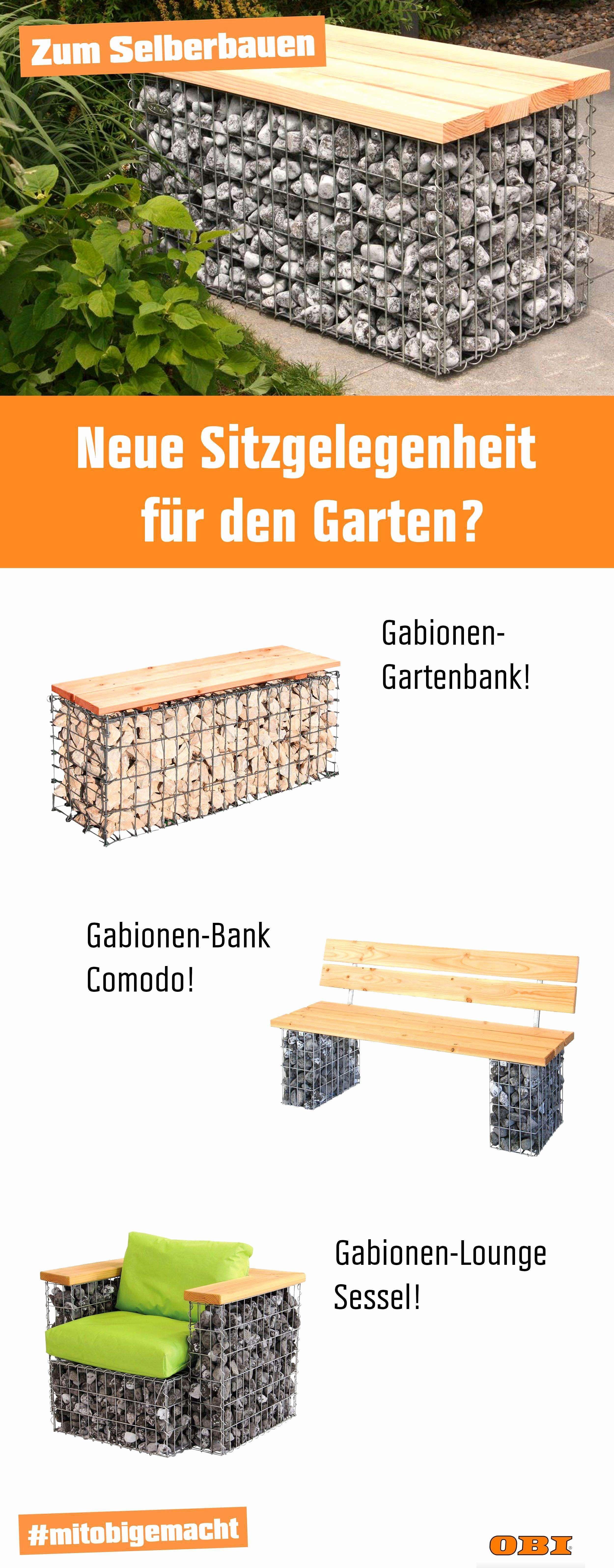Design 43 Zum Gartenmobel Ausverkauf Hornbach Check More At Https Www Estadoproperties Com Garten Feuerstelle Selber Bauen Feuerstelle Garten Sitzbank Garten