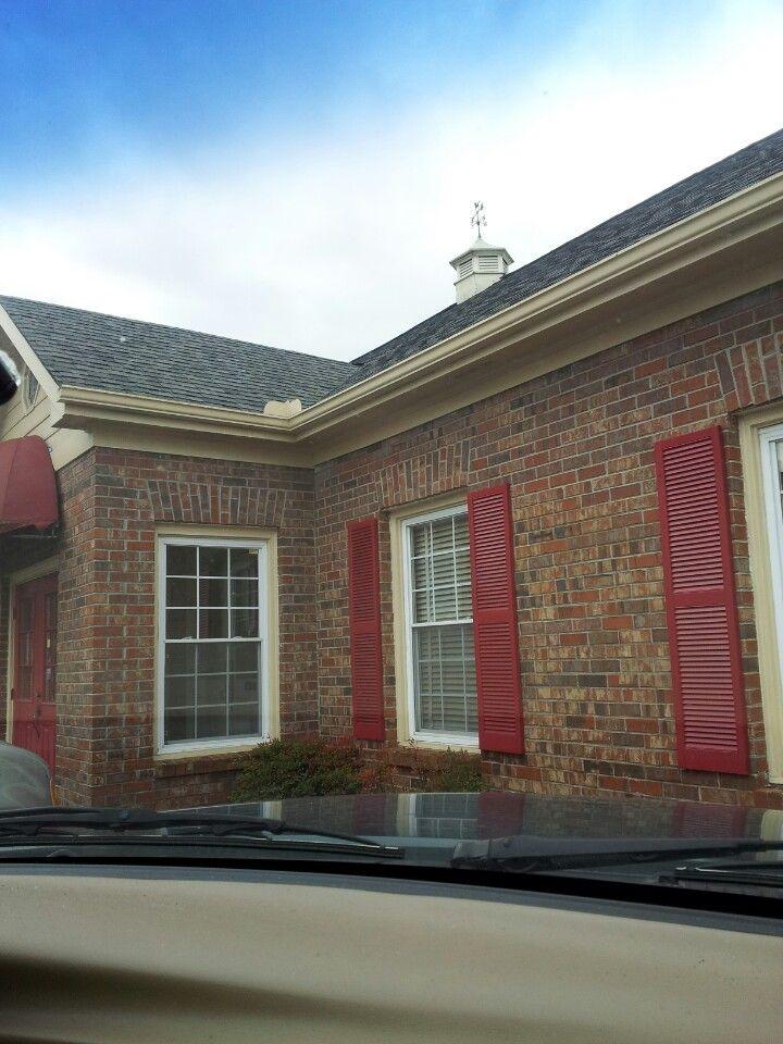 98 Hiram Douglasville Hwy Hiram Ga 30141 Home Inspection