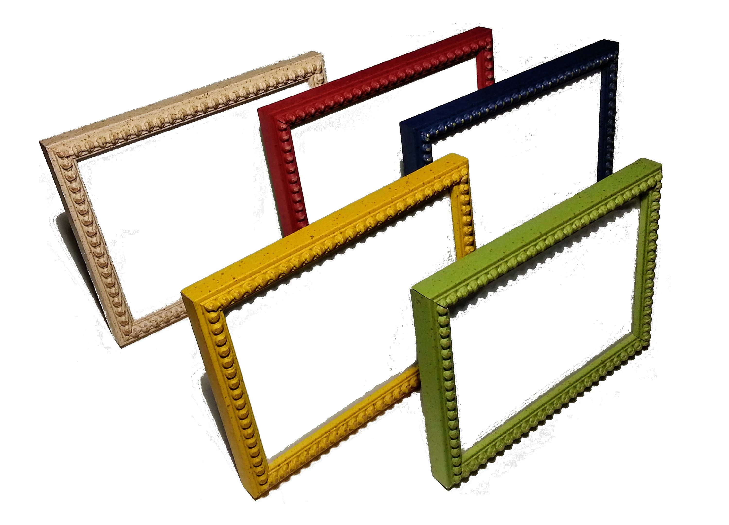This Item Is Unavailable Picture Frame Molding Picture Frame Colors Picture Frames