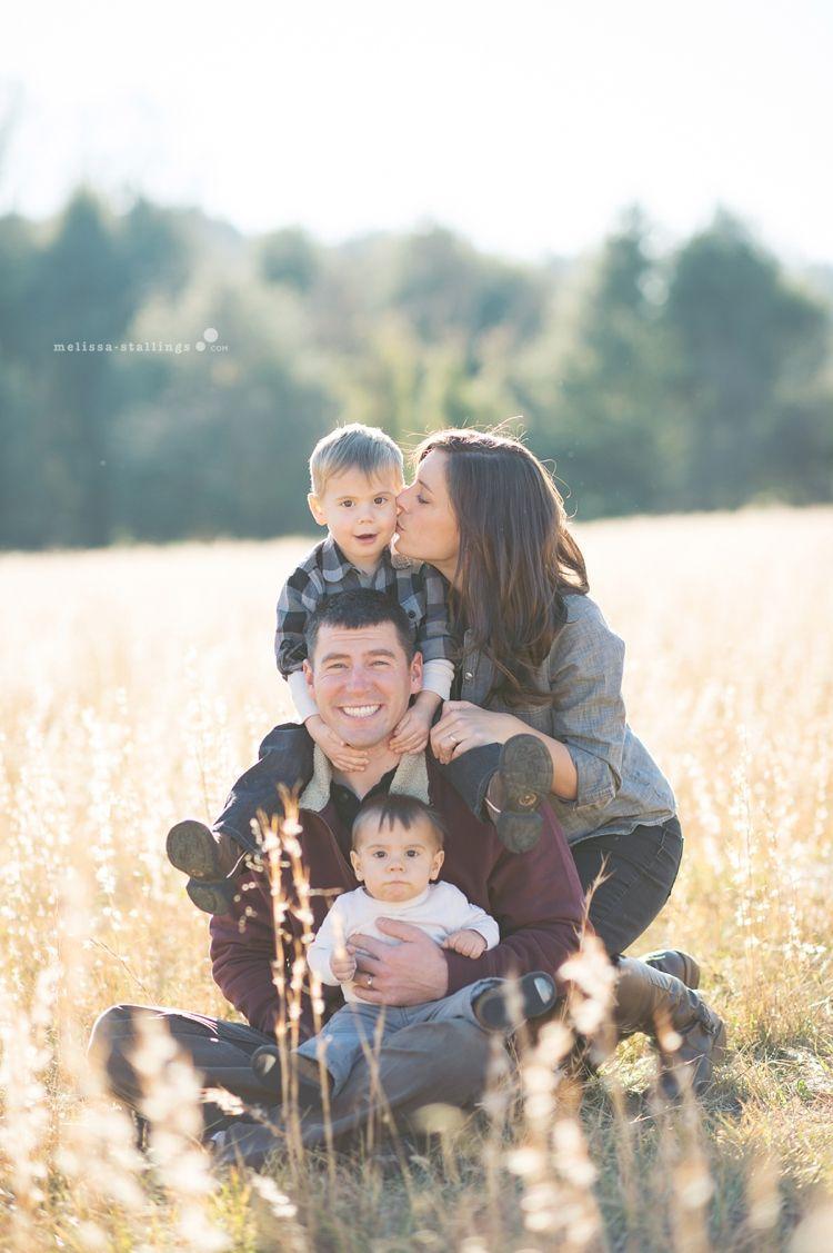 Galax VA Family Photography007 Galax VA Family Photography | The Jones Family
