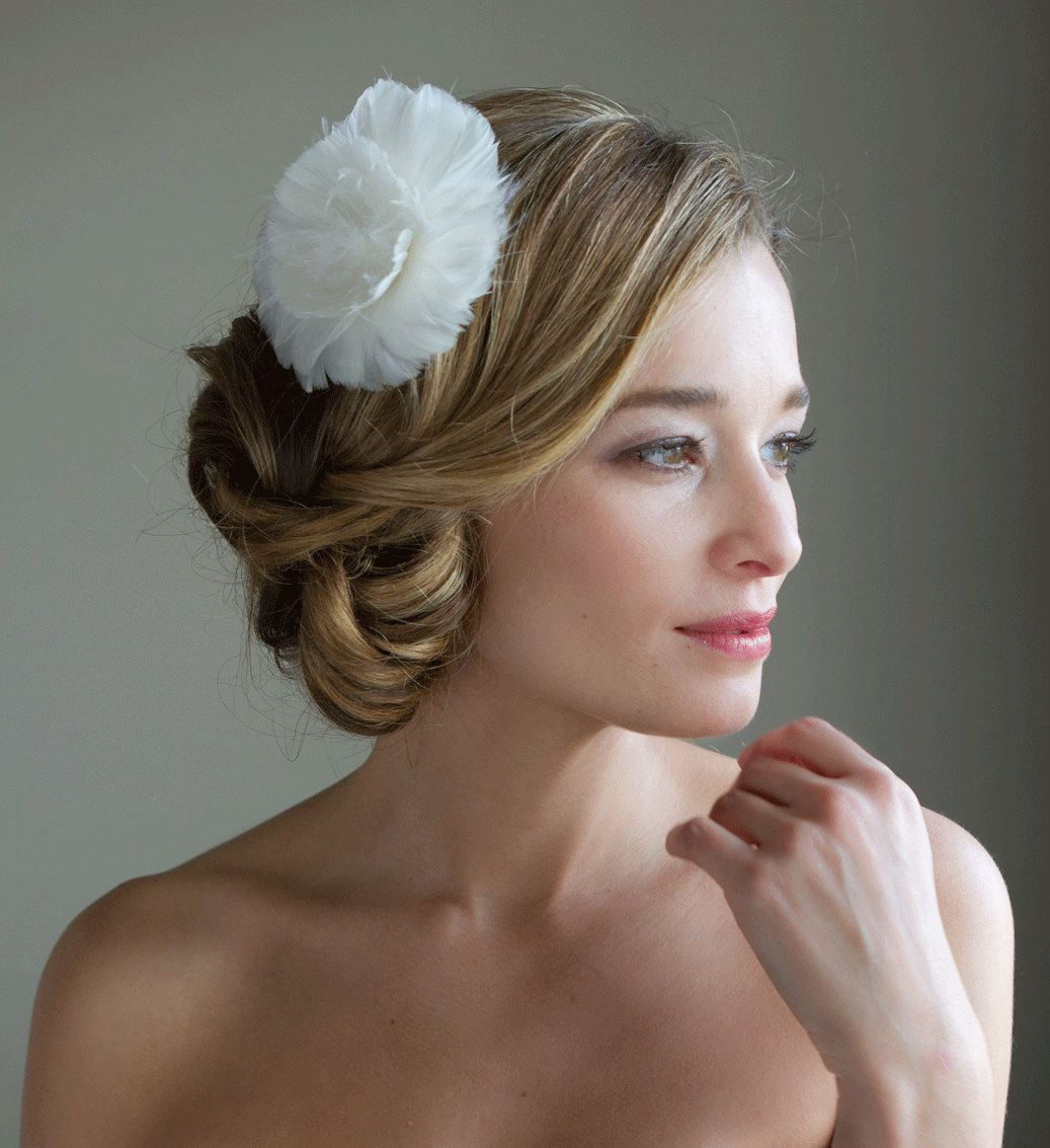 Wedding hair side updos google search wedding pinterest