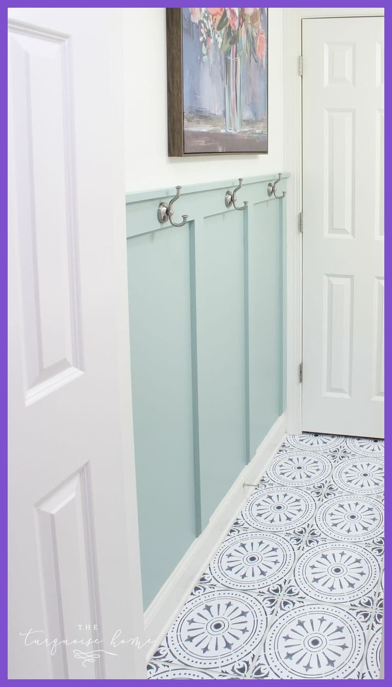 Bathroom Floor Remodel Different Styles And Material Cheap