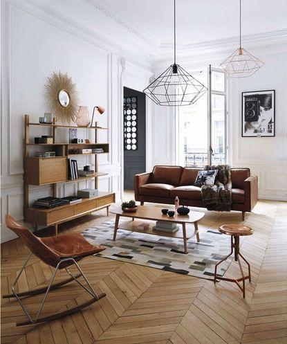 luminaire cuivre suspension lampe nouveaut s luminaire cuivre maison du monde et suspension. Black Bedroom Furniture Sets. Home Design Ideas