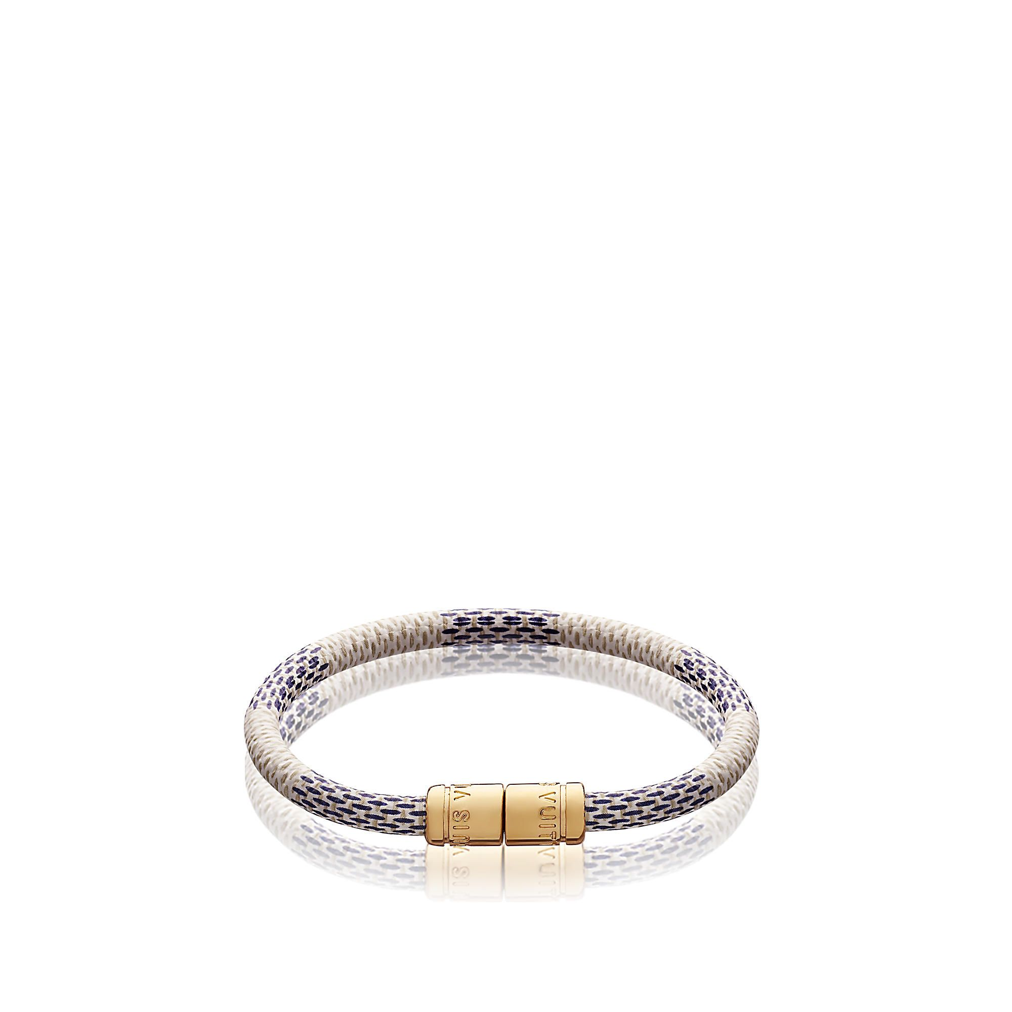 bangles bracelet keep vuitton louis womens it via pin discover