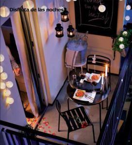 decorar-el-balcon-noche-L-y5_iyf
