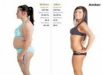Fitness motivacin body before and after cardio 41+ new Ideas #fitness