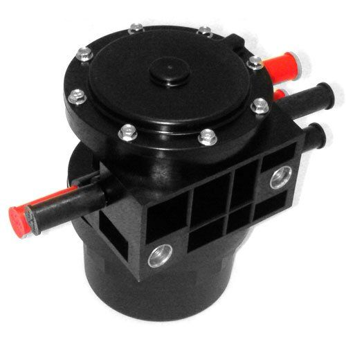 Ford F1uz9b263b Reservoir Assembly Fuel Selector Valve Oem Learn More By Visiting The Image Link This Is An Affilia Ford Ford Company Automotive Repair