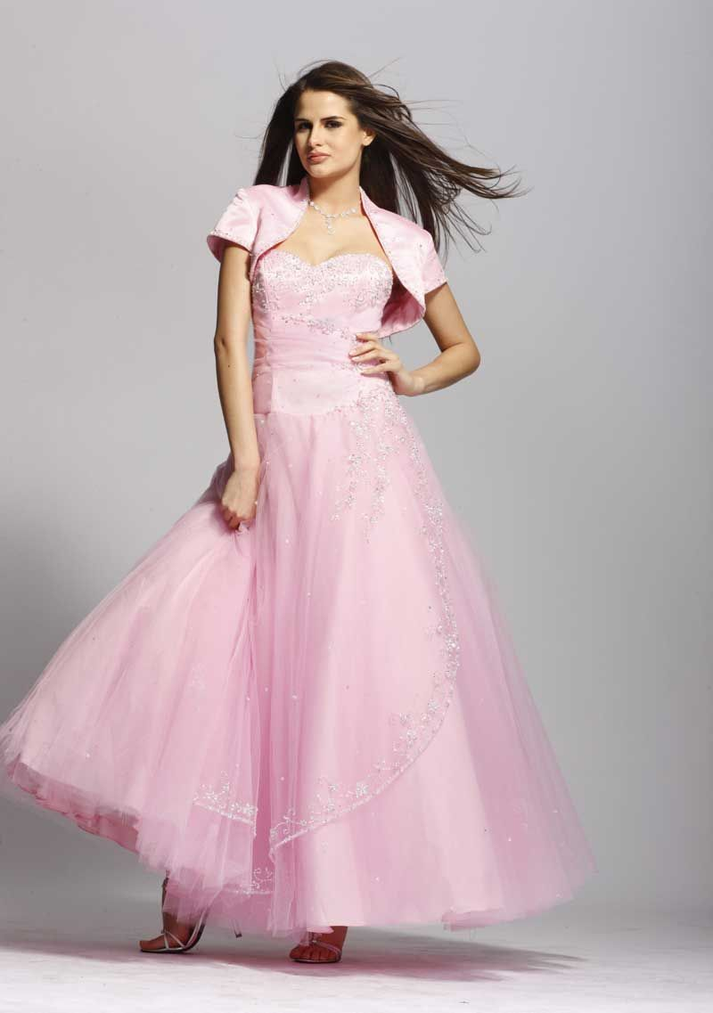 Prom gown 927 | Ball gowns, Prom and Gowns